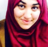 Tuba Saeed Profile Photo